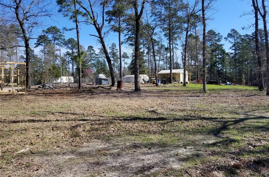 East Texas Land for Sale Archives   Fowler Realty