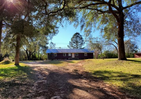 2974 Hwy 69 South, Woodville